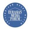 Eurasian Media Forum Organizing Committee
