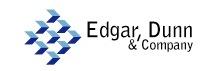 Edgar, Dunn & Company