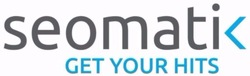 Edison Online Business GmbH