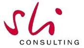 SLI Consulting AG