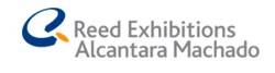 Reed Exhibitions Alcantara Machado