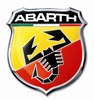 Abarth / Fiat Group Automobiles Switzerland SA