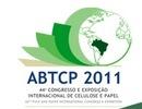 ABTCP