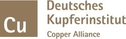 Deutsches Kupferinstitut Berufsverband e.V., Abt. Gesundheit