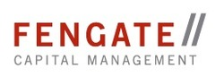 Fengate Capital Management