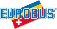 Eurobus-Gruppe