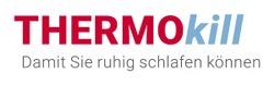 THERMOkill - Martin Sander
