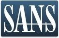 SANS Institut