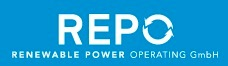 REPO Renewable Power Operating GmbH