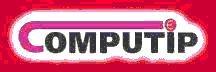 Computip GmbH