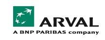 ARVAL (Schweiz) AG