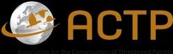 ACTP e. V.