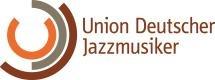 Union Deutscher Jazzmusiker e.V.