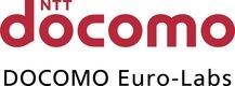 DOCOMO Communications Laboratories Europe GmbH