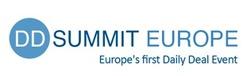DD Summit Europe 2012