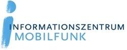 IZMF - Informationszentrum Mobilfunk e.V