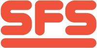 SFS Holding AG