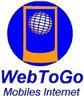 WebToGo GmbH