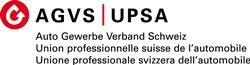 Auto Gewerbe Verband Schweiz (AGVS)