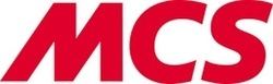 MCS-Marketing und Convenience-Shop System GmbH