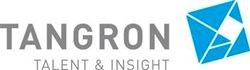 TANGRON Talent & Insight (Personalberatung)