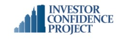 Investor Confidence Project (ICP)