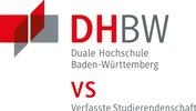 Allgemeiner Studierendenausschuss (AStA) der Dualen Hochschule Baden-Württemberg
