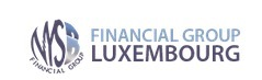 NYSB Financial Group Luxembourg