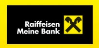 Raiffeisenlandesbank Vorarlberg reg. Gen. mbH