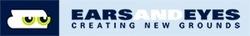 EARSandEYES GmbH