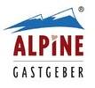Verein Alpine Gastgeber