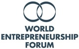 World Entrepreneurship Forum