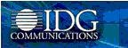 IDG Communications AG