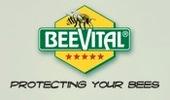 BeeVital GmbH