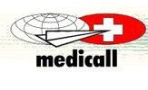 Medicall AG