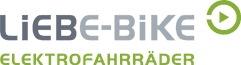 LIEBE-BIKE Elektrofahrräder