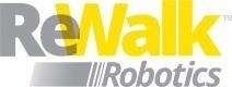 ReWalk Robotics Ltd.