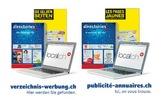 verzeichnis-werbung.ch / publicité-annuaires.ch