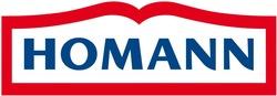 HOMANN Feinkost GmbH