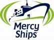 Association Mercy Ships