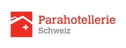 Parahotellerie Schweiz