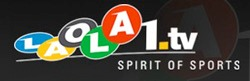LAOLA1 Multimedia GmbH