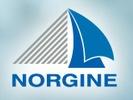 Norgine ltd