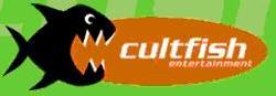 Cultfish Entertainment GmbH