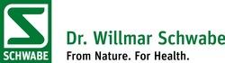 Dr. Willmar Schwabe GmbH & Co. KG