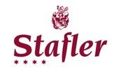 Romantik Hotel Stafler****
