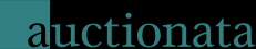ISA Auctionata Auktionen AG