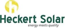 Heckert Solar GmbH
