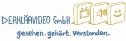 Erklärvideo GmbH