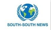 South-South News